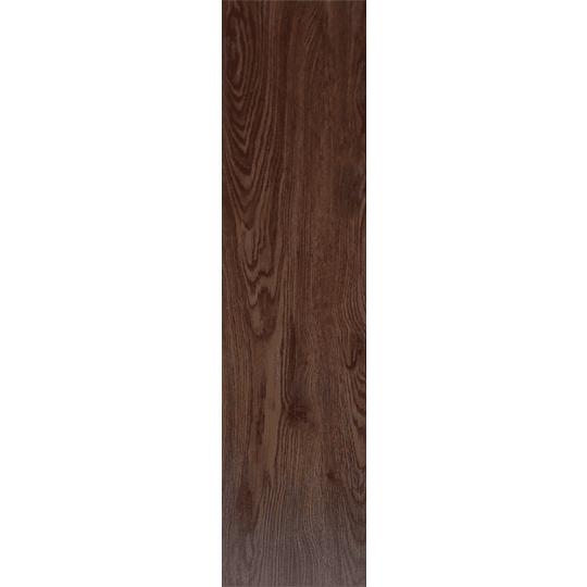 Piso Flotante PVC 122x18cm 5.5 mm Caja Rinde 2.24 m2