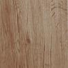 Piso Flotante PVC 122x18cm 5 mm Caja Rinde 2 m2