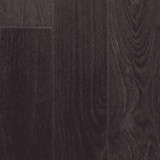 Piso Flotante 121x24cm 12mm Caja Rinde 1.75 m2