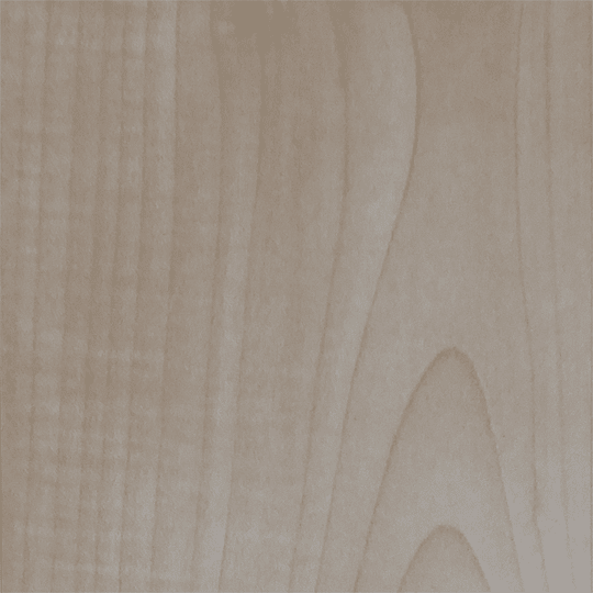 Piso Flotante 128x12cm 15.3mm Caja Rinde 1.55 m2