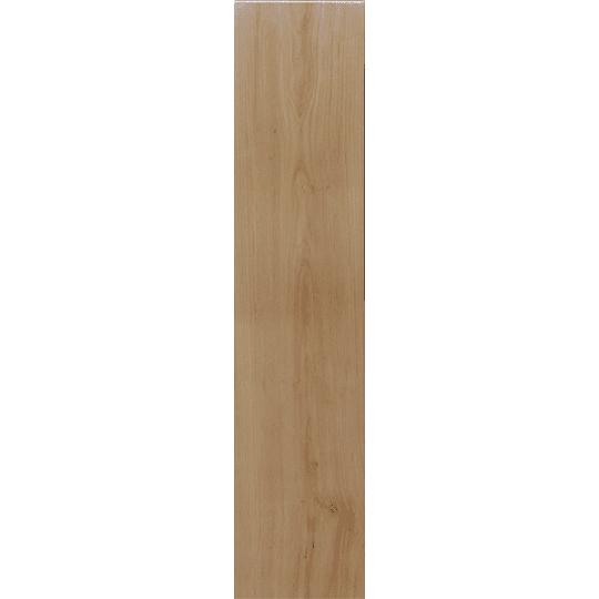 Piso Flotante 80x13cm 12.3mm Caja Rinde 2.33 m2