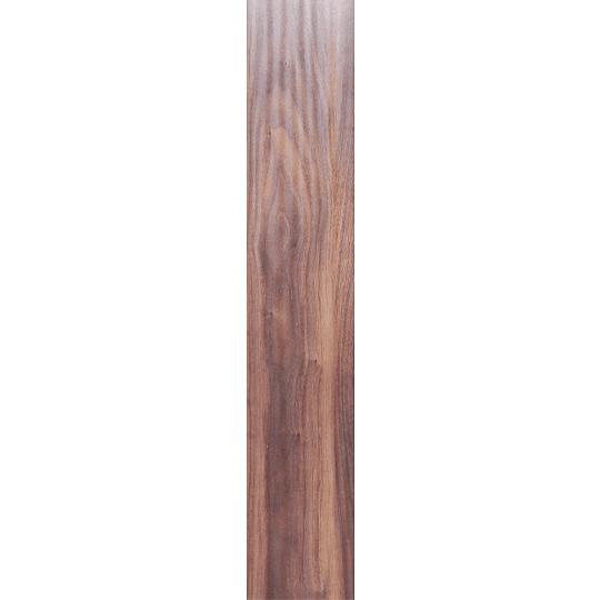 Piso Flotante 121x17cm 12mm Caja Rinde 2.04 m2