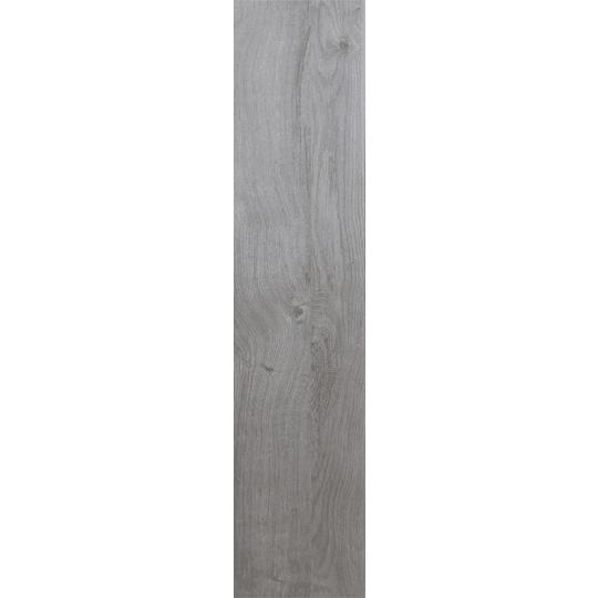 Piso Flotante 122x20cm 8.3mm Caja Rinde 3.16 m2