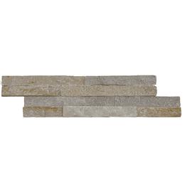 Piedra Natural 10x40  Cubre 0,48 m2