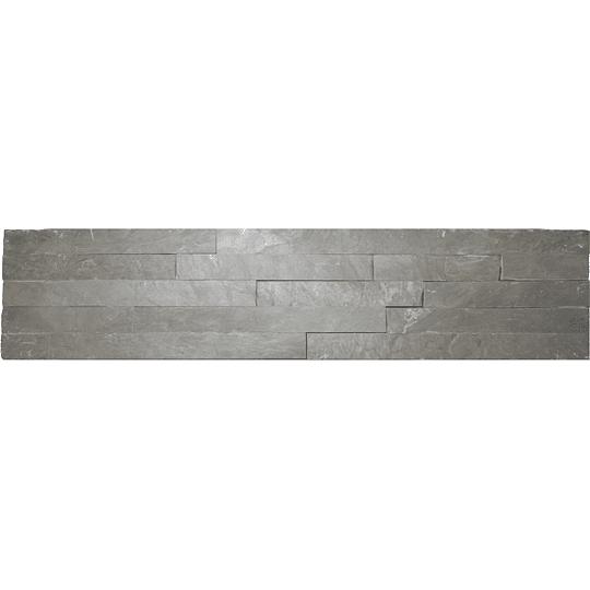Piedra Natural 15x60  Cubre 0,81 m2