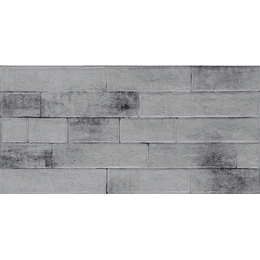 Ceramica 30X60  Rendimiendo : 1.44 Mtr2 por Caja