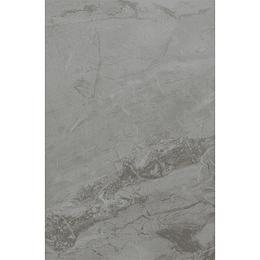 Porcelanato 60X120 Cod: PHL12001 Rendimiendo : 1.44 Mtr2 por Caja