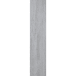 Porcelanato 20X120 Cod: 12000 Rendimiendo : 1.2 Mtr2 por Caja