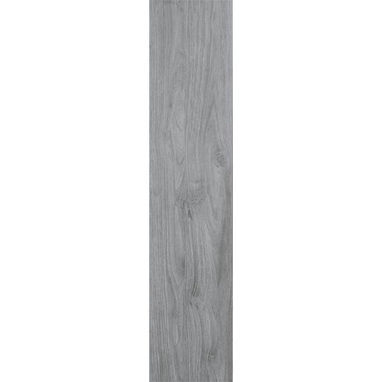 Porcelanato 20X120 Cod: 12205 Rendimiendo : 1.2 Mtr2 por Caja