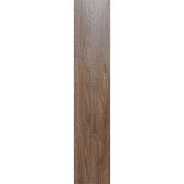 Porcelanato 20X120 Cod: 12206 Rendimiendo : 1.2 Mtr2 por Caja