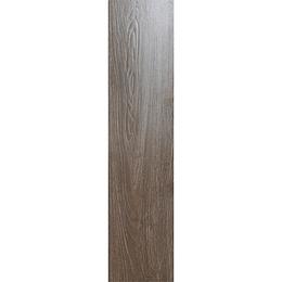 Porcelanato 20X120 Cod: 12207 Rendimiendo : 1.2 Mtr2 por Caja