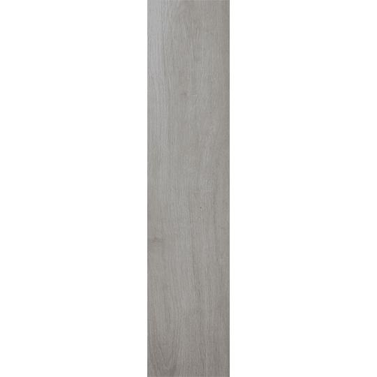 Porcelanato 20X120 Cod: BNS212001 Rendimiendo : 1.2 Mtr2 por Caja