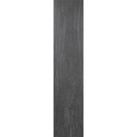 Porcelanato 20X120 Cod: BNS212006 Rendimiendo : 1.2 Mtr2 por Caja