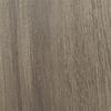 Porcelanato 20X120 Cod: BNS212008 Rendimiendo : 1.2 Mtr2 por Caja