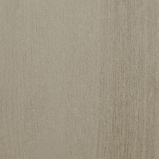 Porcelanato 20X120 Cod: BNS212011 Rendimiendo : 1.2 Mtr2 por Caja