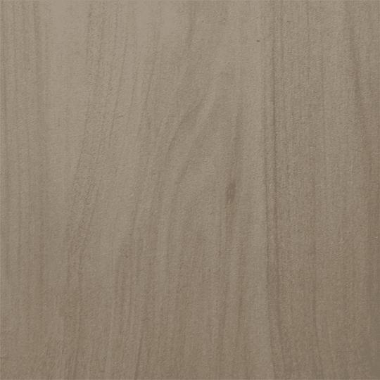Porcelanato 20X120 Cod: BNS212012 Rendimiendo : 1.2 Mtr2 por Caja