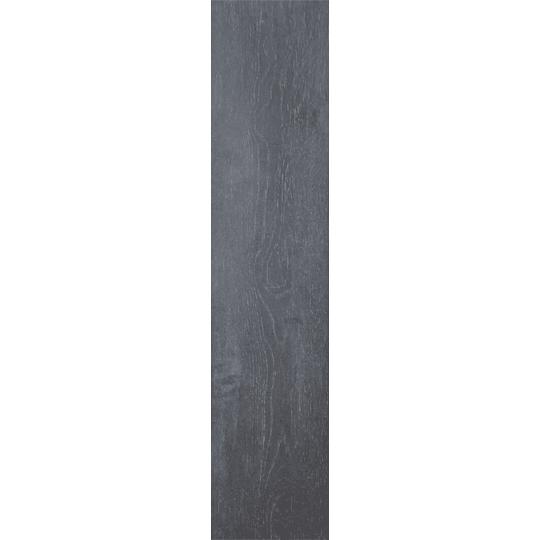 Porcelanato 20X120 Cod:  CM201204 Rendimiendo : 1.2 Mtr2 por Caja