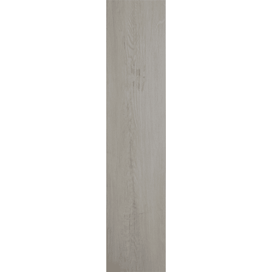 Porcelanato 20X120 Cod:  F122M201 Rendimiendo : 1.2 Mtr2 por Caja