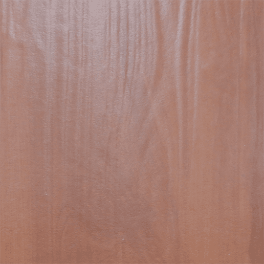 Porcelanato 20X120 Cod:  JP1202103 Rendimiendo : 1.2 Mtr2 por Caja
