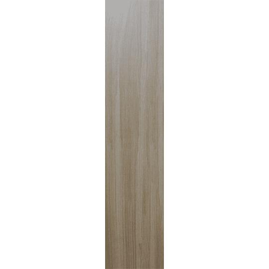 Porcelanato 20X120 Cod:   K21266 Rendimiendo : 1.2 Mtr2 por Caja
