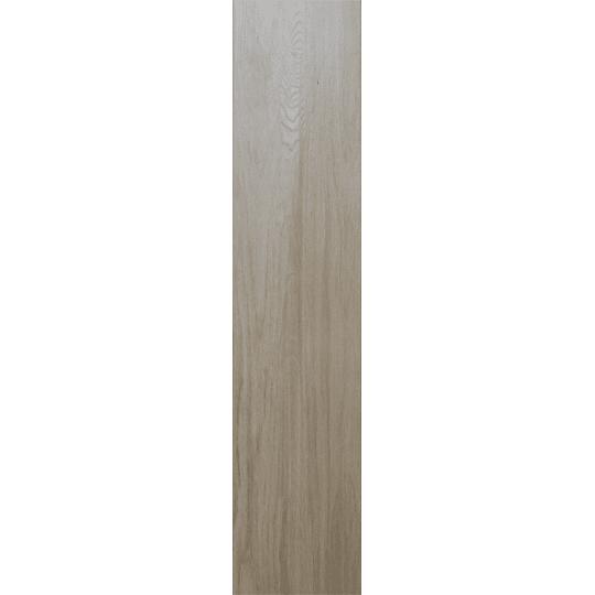 Porcelanato 20X120 Cod:   K21263 Rendimiendo : 1.2 Mtr2 por Caja