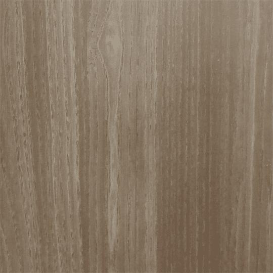 Porcelanato 20X120 Cod:   K21276 Rendimiendo : 1.2 Mtr2 por Caja
