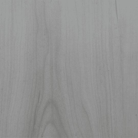 Porcelanato 20X120 Cod:   NB12101 Rendimiendo : 1.2 Mtr2 por Caja