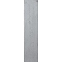 Porcelanato 20X120 Cod:   SS1201 Rendimiendo : 1.2 Mtr2 por Caja