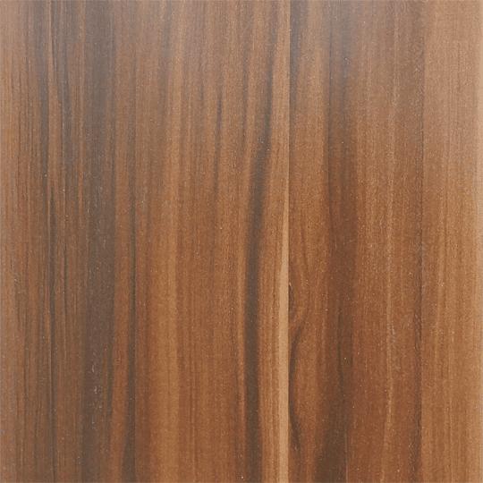 Porcelanato 20X120 Cod:  WG12101 Rendimiendo : 1.2 Mtr2 por Caja