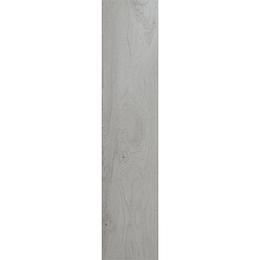 Porcelanato 20X120 Cod:  XM21P Rendimiendo : 1.2 Mtr2 por Caja