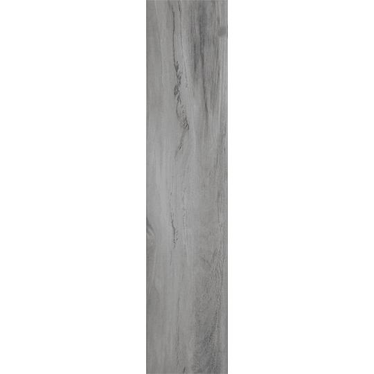 Porcelanato 20X120 Cod:  Y22J Rendimiendo : 1.2 Mtr2 por Caja