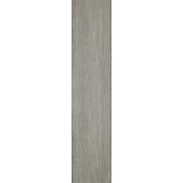 Porcelanato 20X120 Cod:  YL2012003 Rendimiendo : 1.2 Mtr2 por Caja