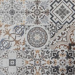 Ceramica  40X40 Cod: 4759 Rendimiendo : 1.6 Mtr2 por Caja