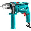 Taladro Percutor Electrico 13mm 550W TG105136