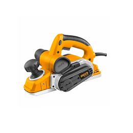 Cepillo eléctrico 1050W (82MM) INGCO PL10508