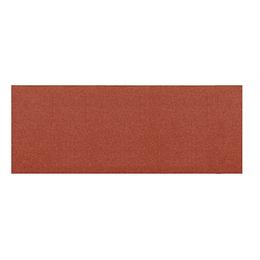 Paquete De 5 Lijas Para Lijadora Orbital 90x231mm Ingco AKFS240101-1