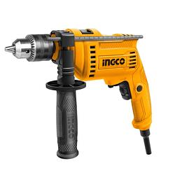 Taladro Percutor Electrico 13mm 500W INGCO ID5508