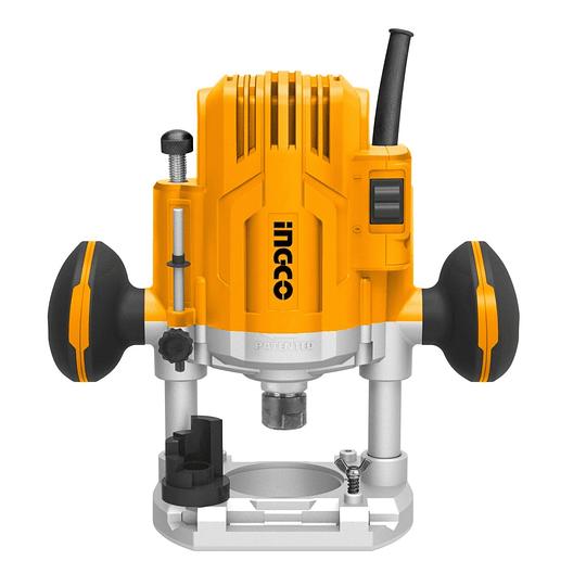 Router Fresadora  1200W INGCO RT12008