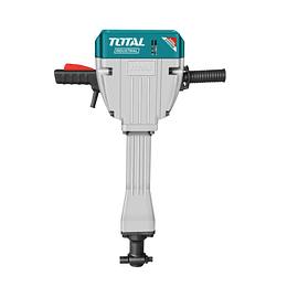 Martillo Demoledor  2200W TOTAL TH220502