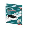 BONETE 180MM TOTAL TOOLS TAC721801