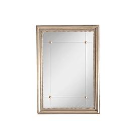 Espejo rectangular 72X102cm