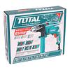 Taladro Percutor Electrico 13mm 680W TG1061356