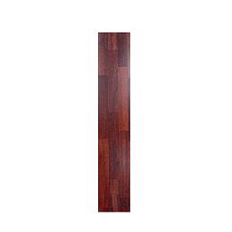 Piso Flotante 121x24cm 8 mm Caja Rinde 2.4 m2