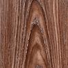 Piso Flotante 121x24cm 8.3 mm Caja Rinde 3.22 M2