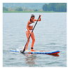 STAND UP PADDLE INFLABLE 12