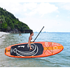STAND UP PADDLE INFLABLE 9