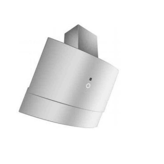 Campana de Cocina Vidrio Templado Cod: NY-900V25-2