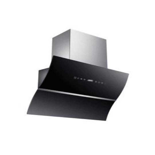 Campana de Cocina Vidrio Templado Cod: NY-900V23-1