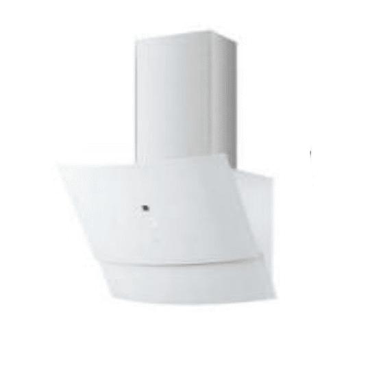 Campana de Cocina Vidrio Templado Cod: NY-600Q31