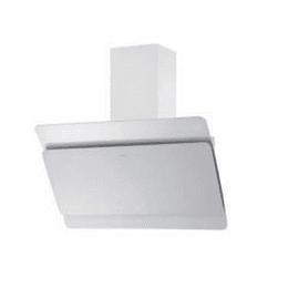 Campana de Cocina Vidrio Templado Cod: NY-900C80